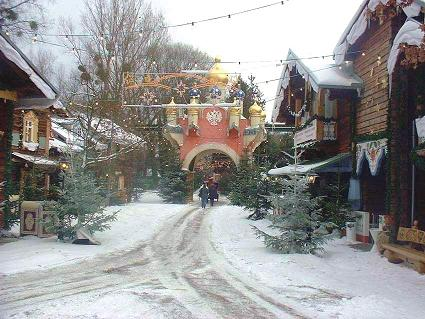 veliki-utyug-at-christmas.jpg