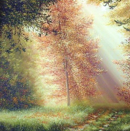 yelena-salakhova-autumn-sun-2007.jpg