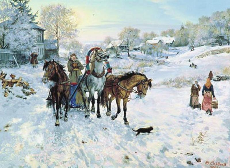 yuri-sergeyev-winter-troika-20011