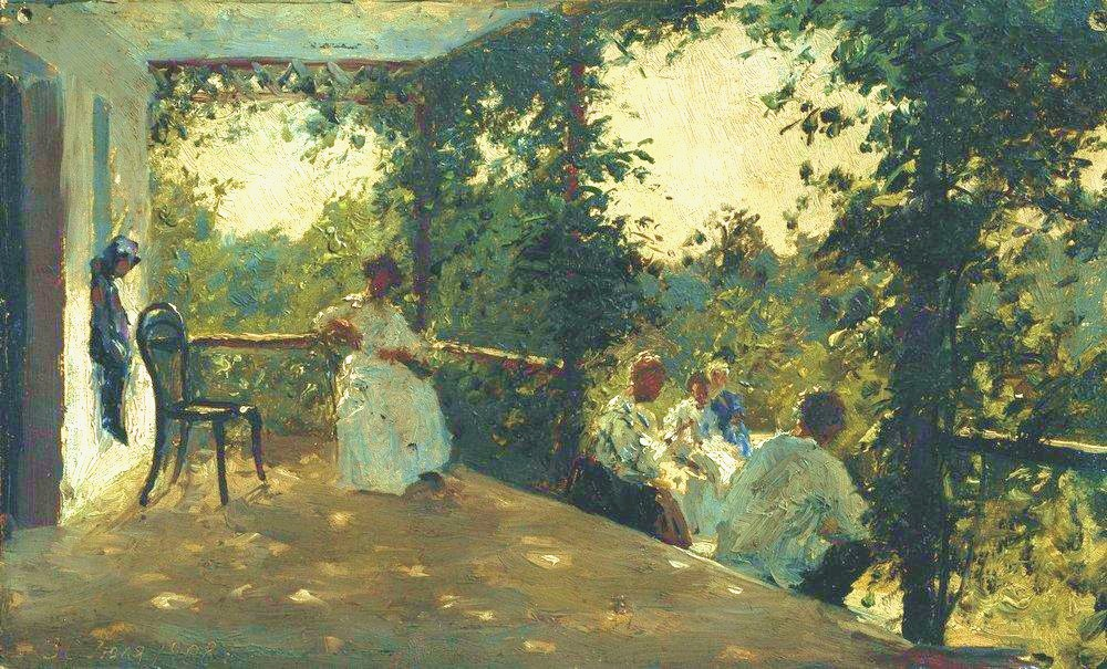 ilya-repin-on-the-terrace-1908.jpg