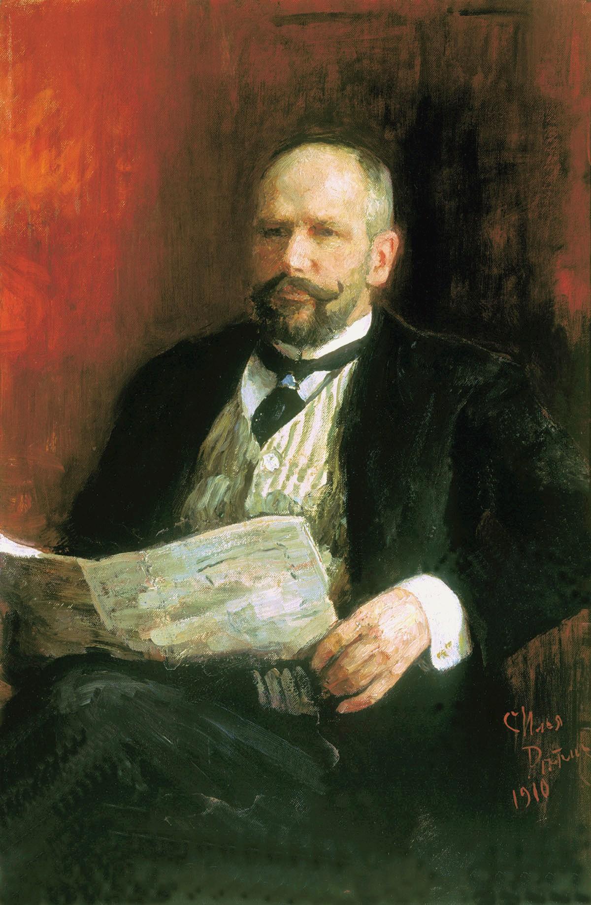 ilya-repin-portrait-of-graf-pyotr-stolypin-1910.jpg