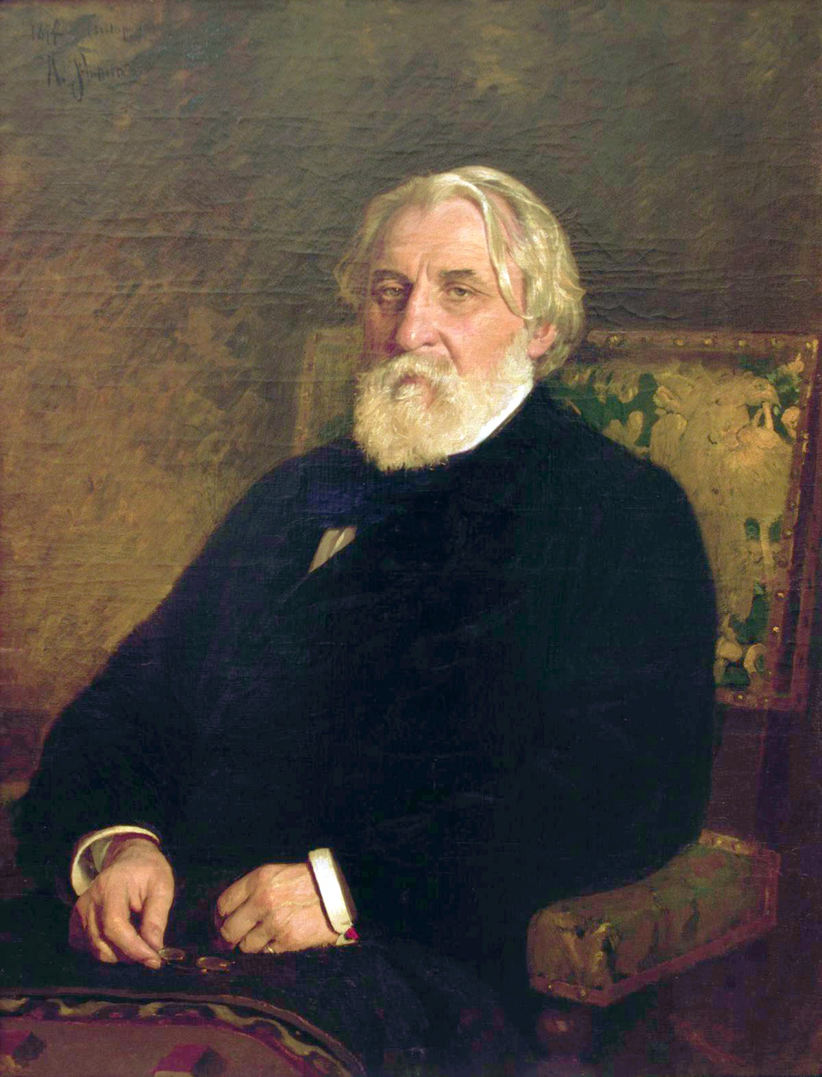 ilya-repin-portrait-of-the-author-ivan-turgenev-1874.jpg