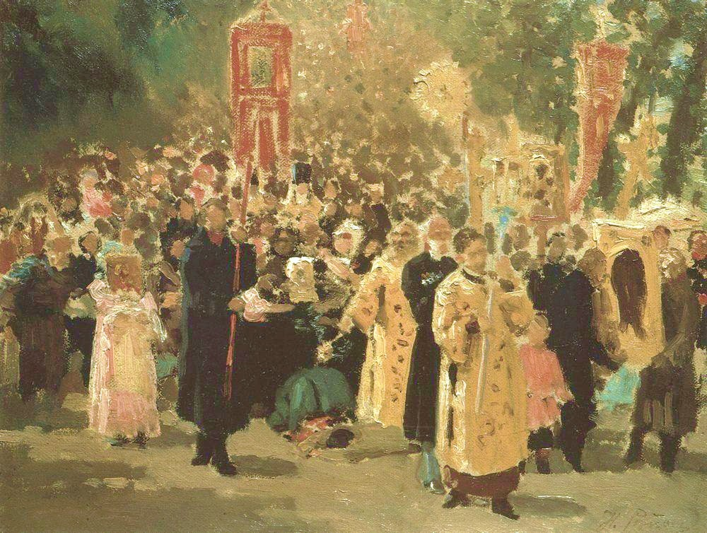 ilya-repin-relgious-procession-amongst-the-oak-trees-1878.jpg