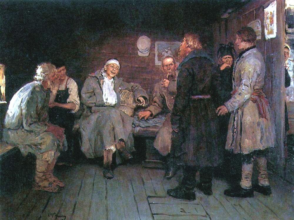 ilya-repin-returned-from-the-war-1877.jpg