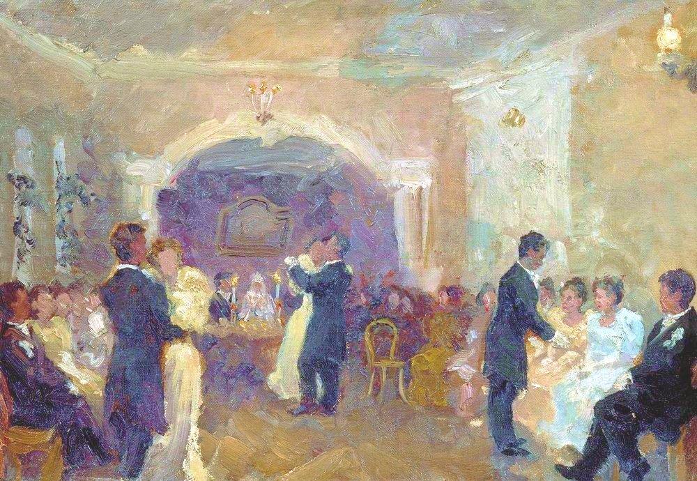 ivan-kulikov-a-merchants-ball-1899.jpg