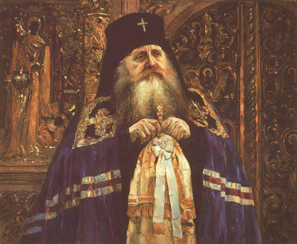 mikhail-nesterov-portrait-of-archbishop-antony-khrapovitsky-of-volyn-1917.jpg