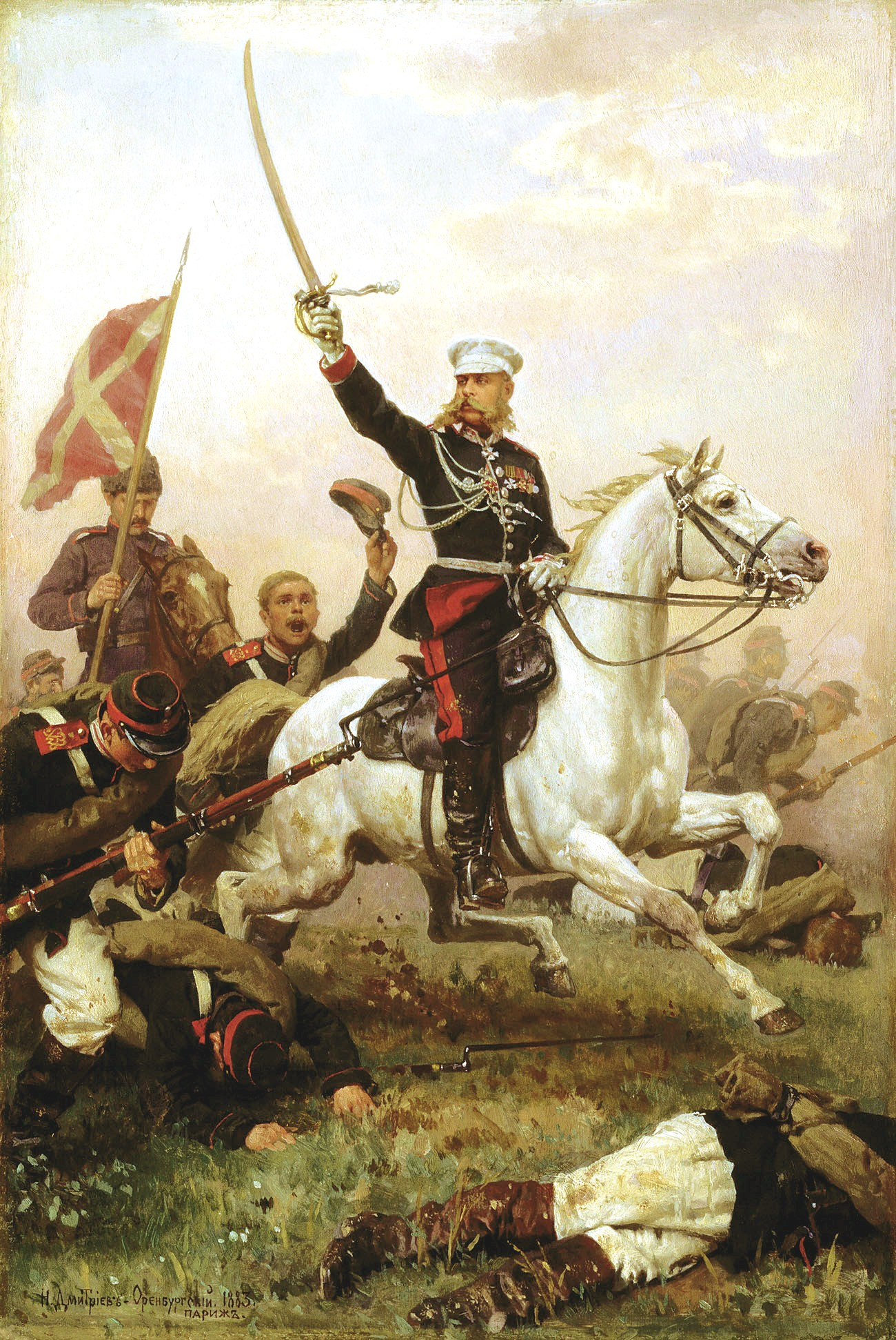 nikolai-dmitriev-orenburgsky-general-nikolai-skobolyov-leads-the-way-1883.jpg