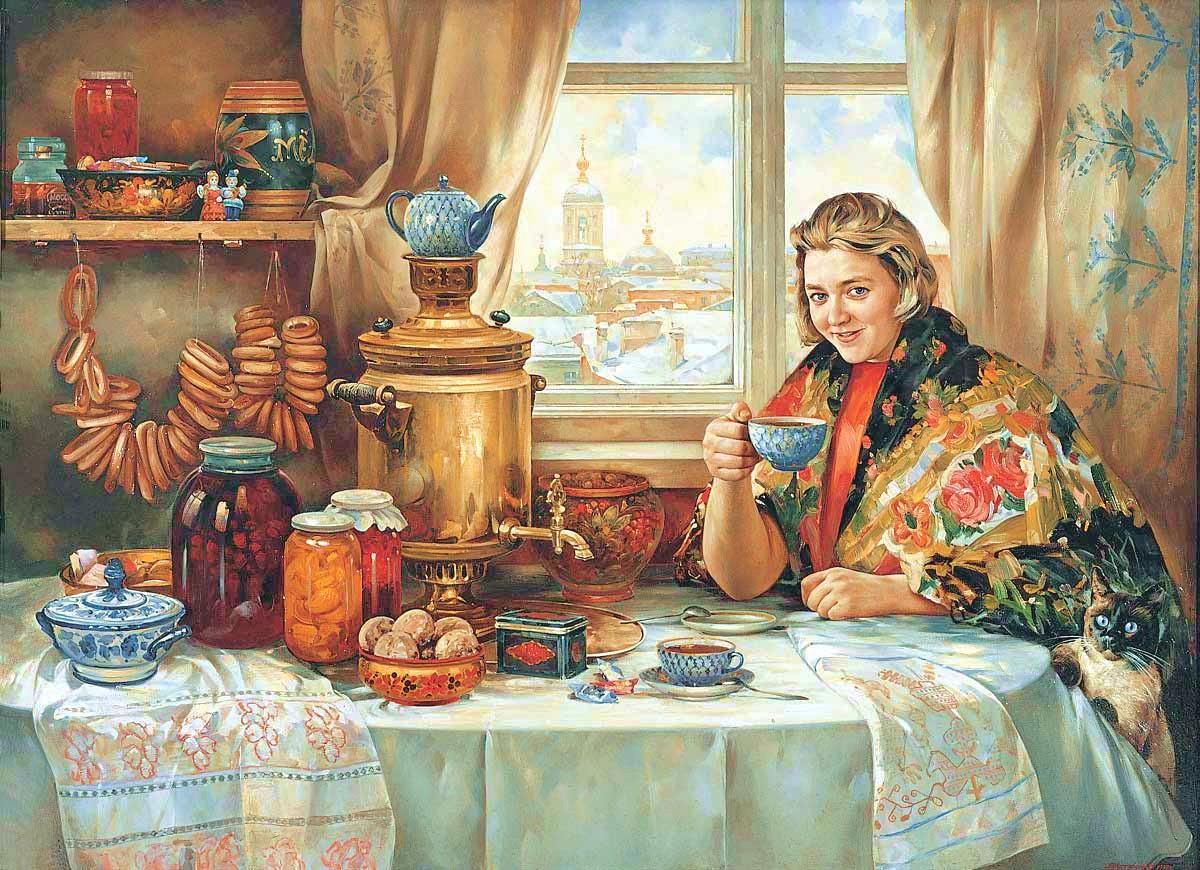 vasili-nesterenko-drinking-tea-1997.jpg