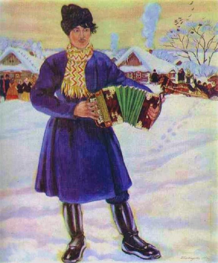boris-kustodiev-maslanitsa-in-a-village-1916.jpg