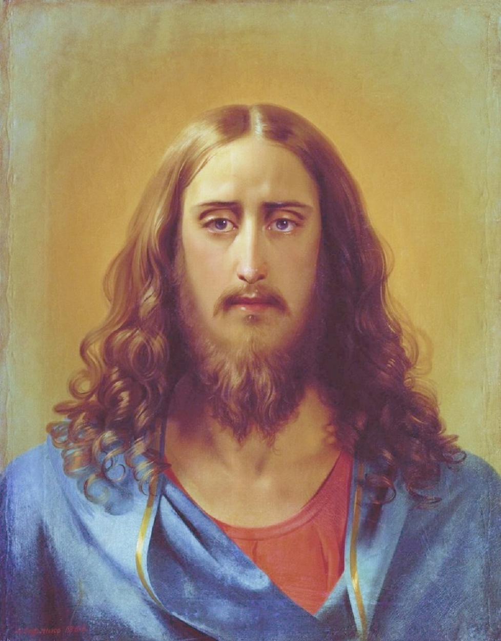 hadits rasul tentang dajjal