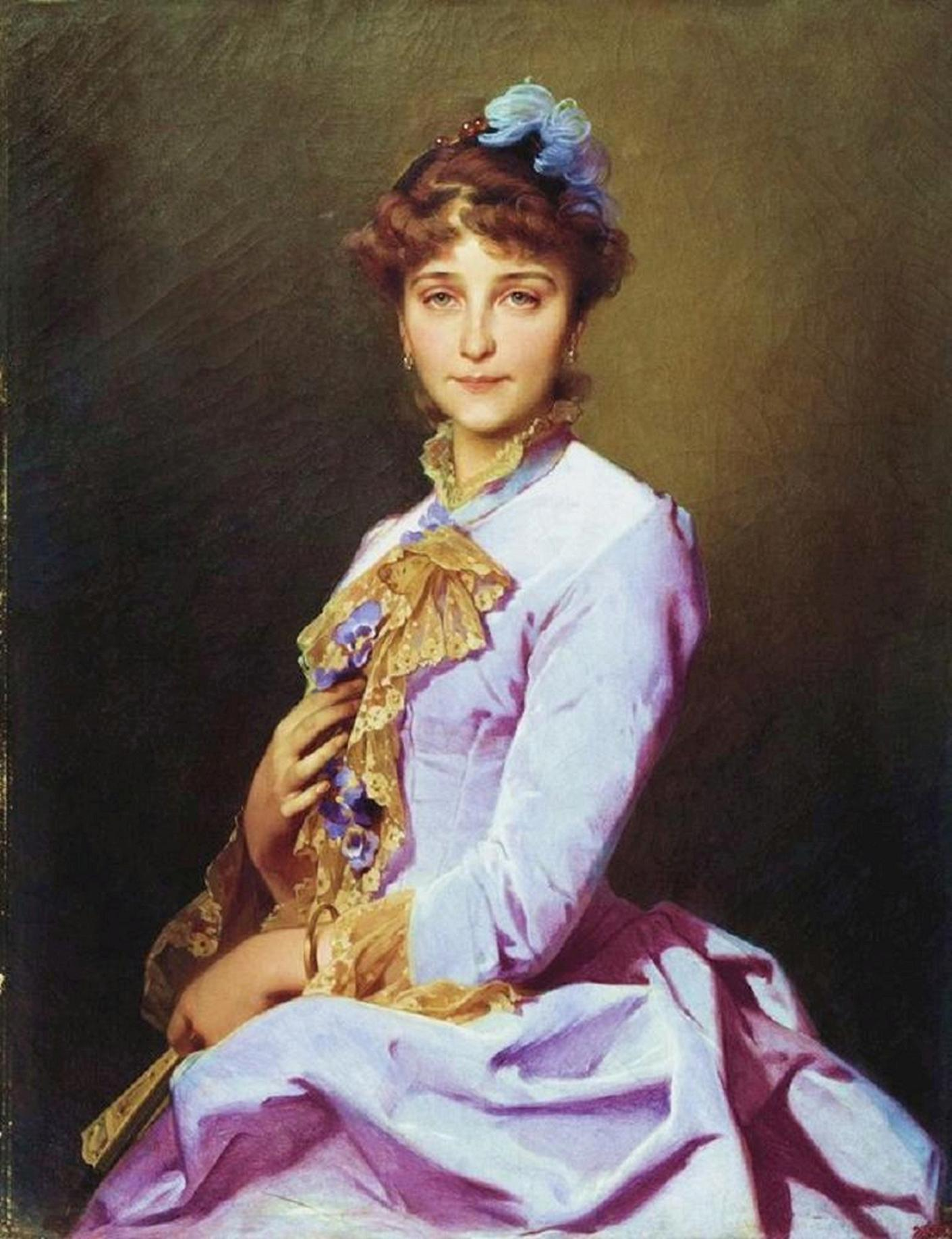 http://01varvara.files.wordpress.com/2008/11/ivan-makarov-a-portrait-of-a-woman-18851.jpg