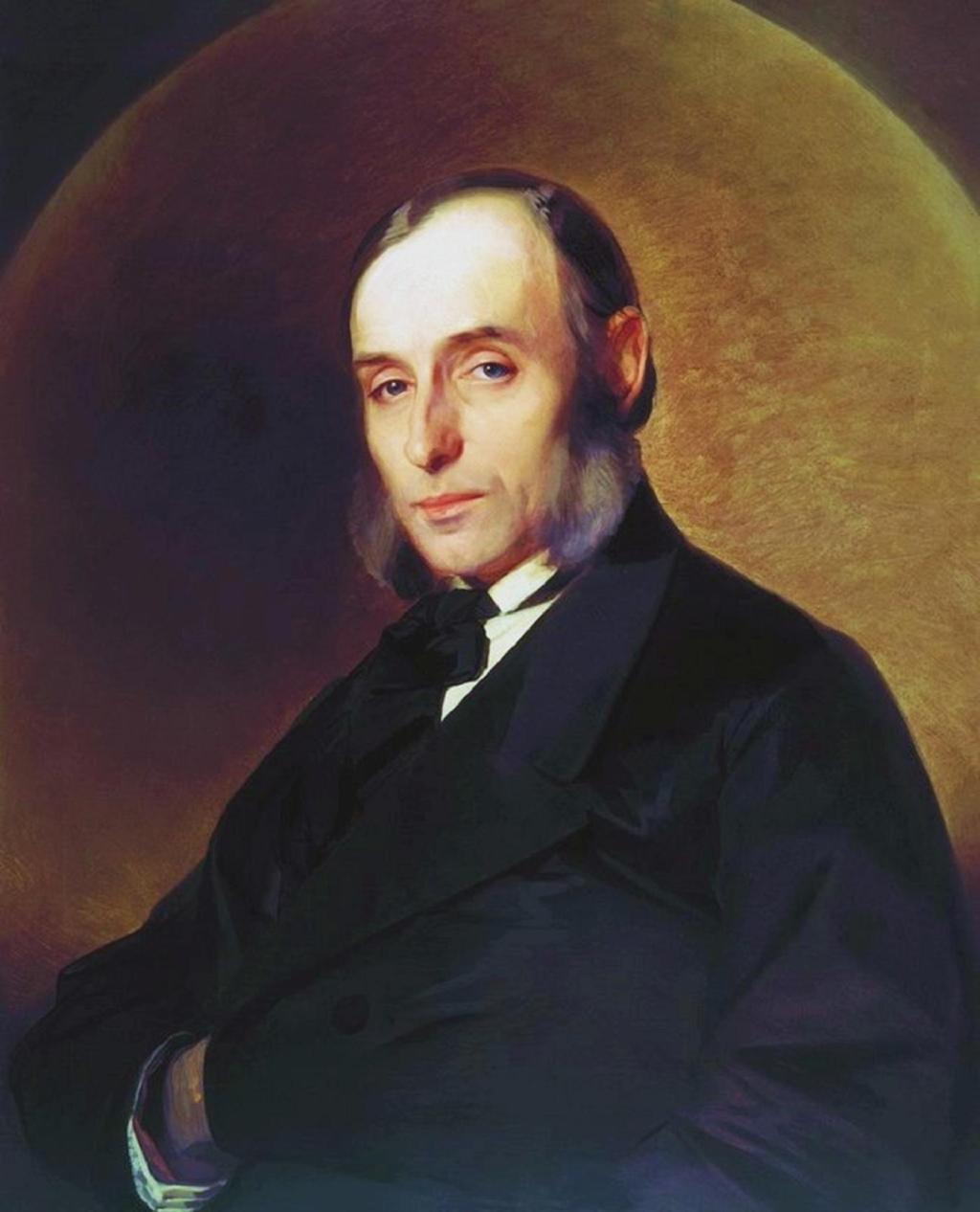 ivan-makarov-a-portrait-of-i-s-kaminsky-1860s1