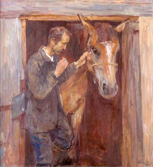 andrei-drozdov-fyodor-the-groom-2003