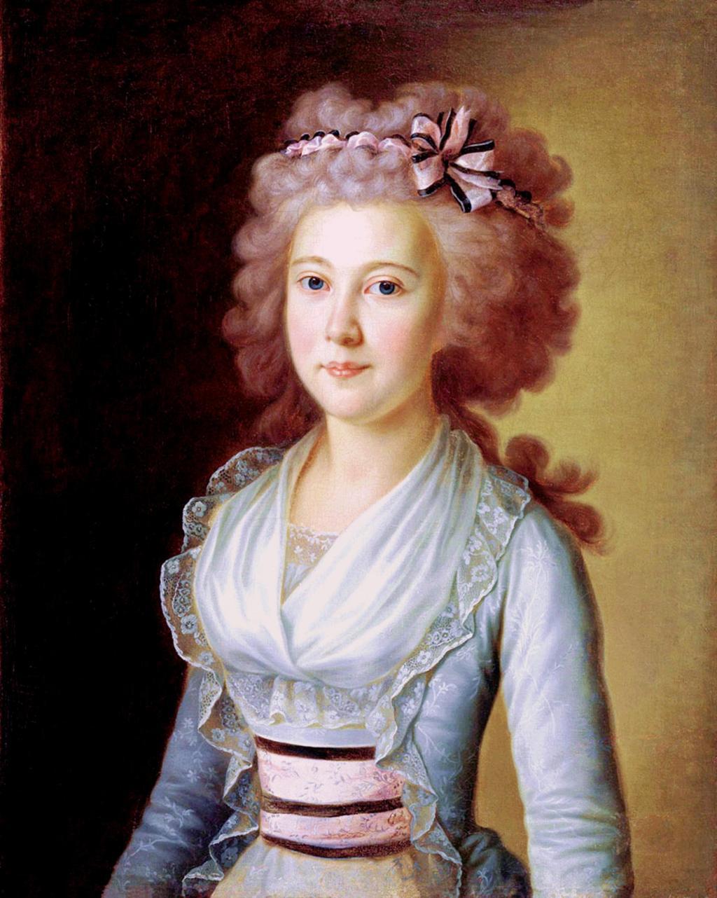 yermolai-kamezhenkov-portrait-of-a-young-lady-e-n-likhachyova-1790