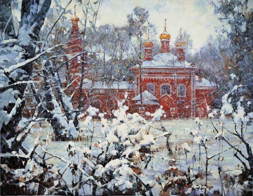 http://01varvara.files.wordpress.com/2010/07/vasili-nesterenko-winter-in-vladykino-1993-e1280198512216.jpg?w=1000&h=777