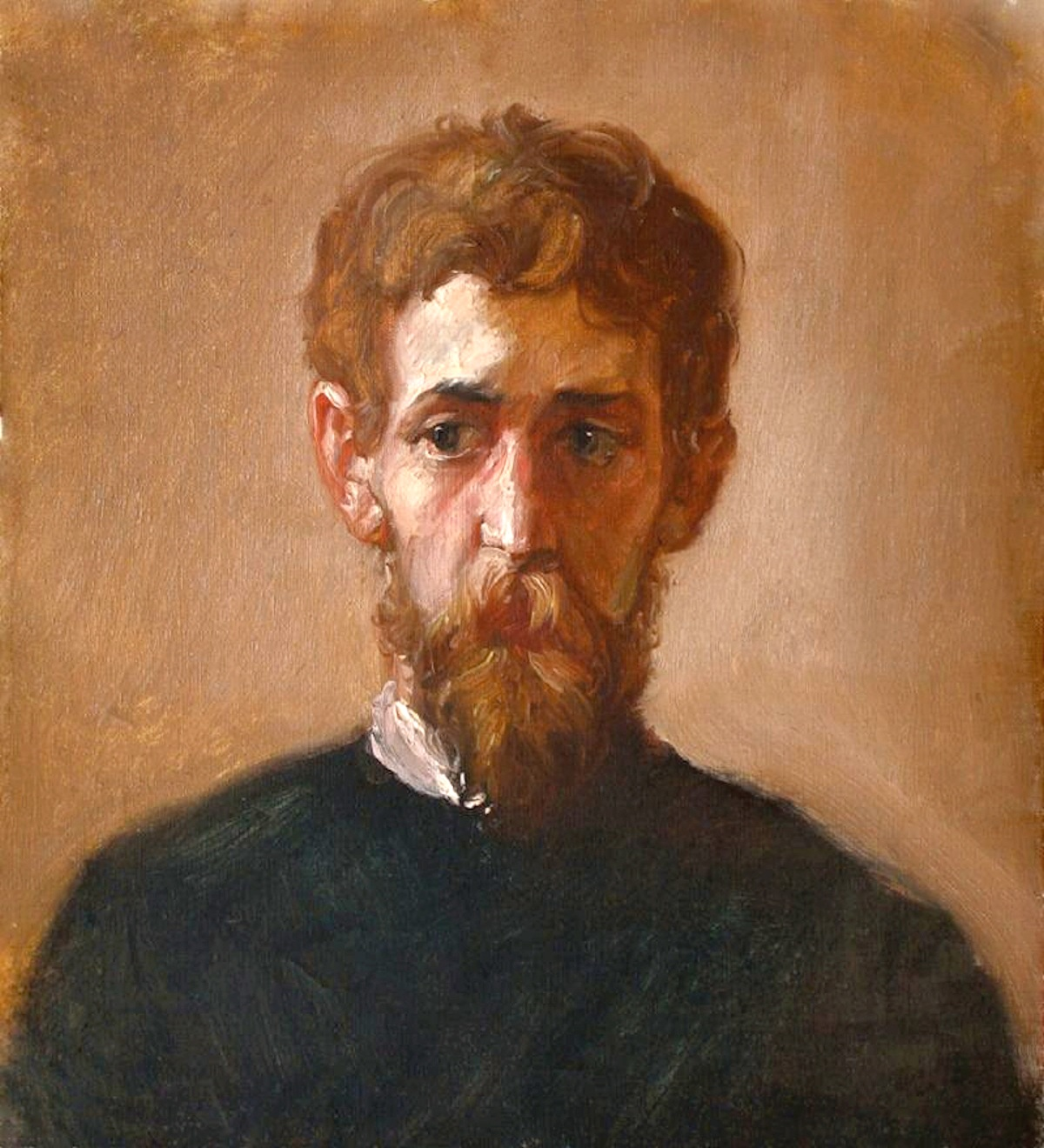 00 Mikhail Shankov. Grigori Chernousov. 1983