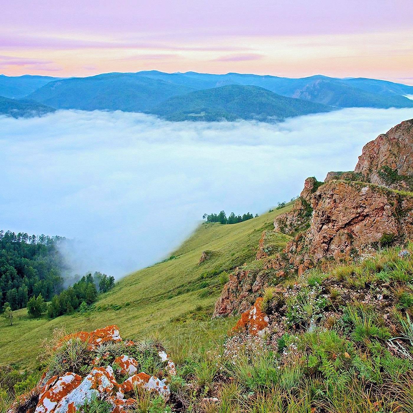 00-mark-bazuev-sunrise-on-torgashinsky-ridge-krasnoyarsk-krai-2016