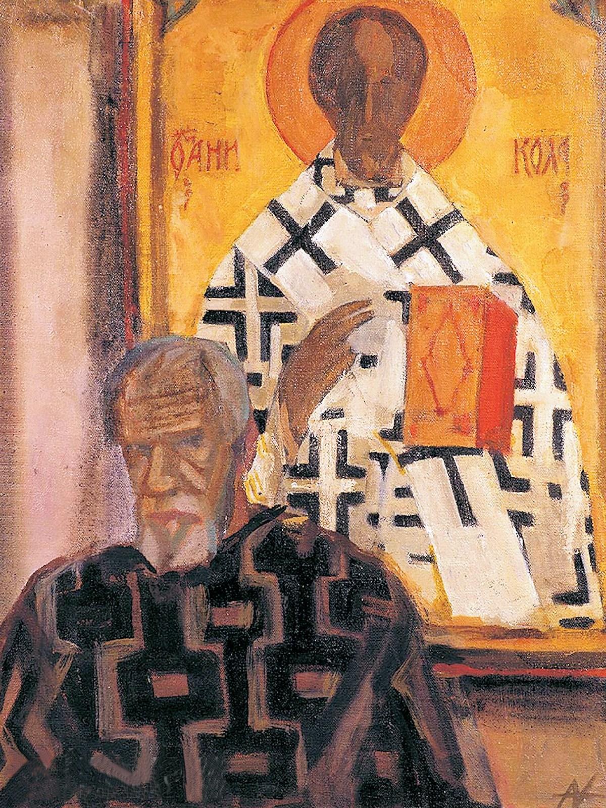 00-nikolai-andronov-self-portrait-in-the-museum-1996