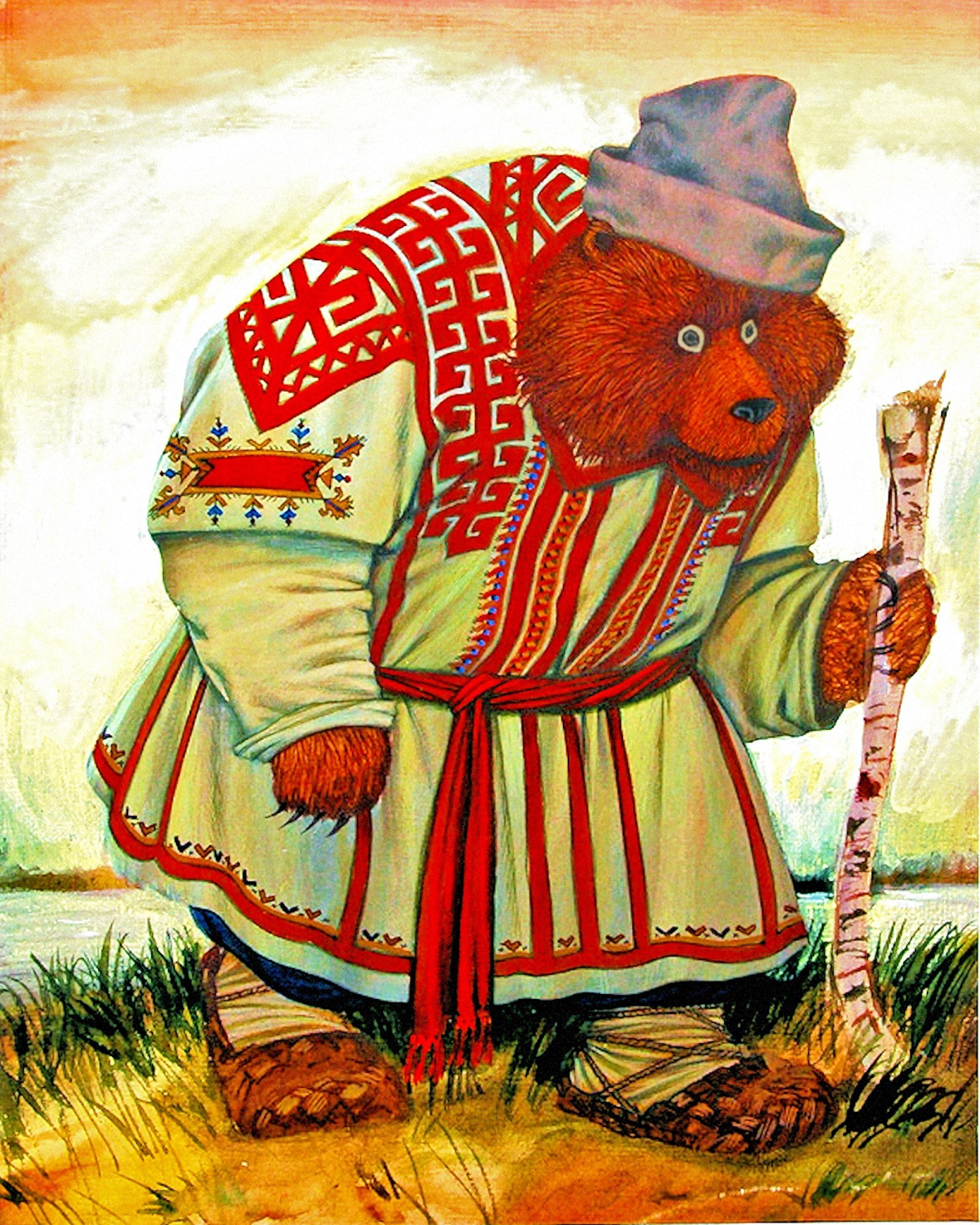 00-russian-bear-viktor-britvin-080716