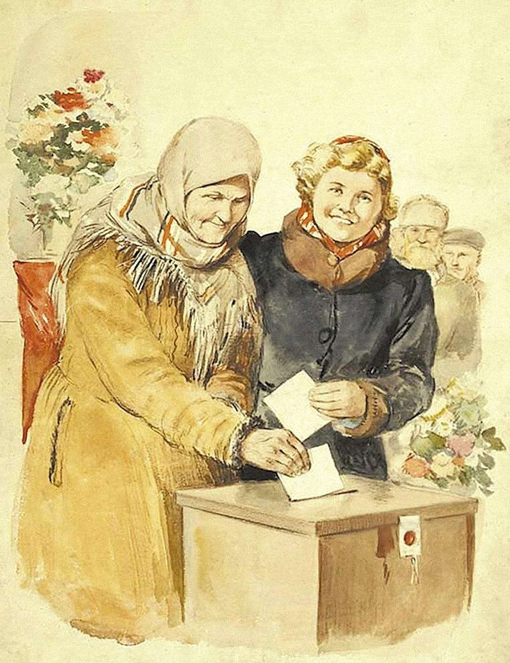 00-vasili-bayuskin-voting