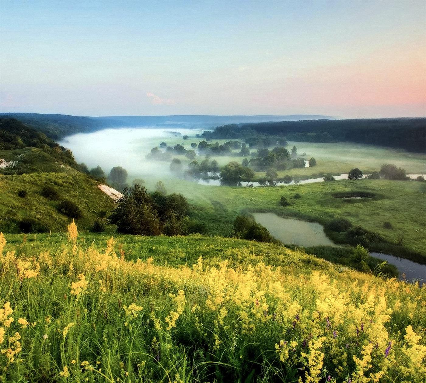 00-viktor-tulbanov-northern-donets-river-kharkov-oblast-2016